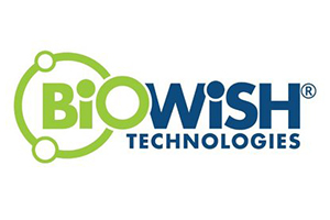 BioWiSH